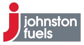 logo-fuels