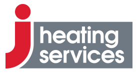 logo-heating