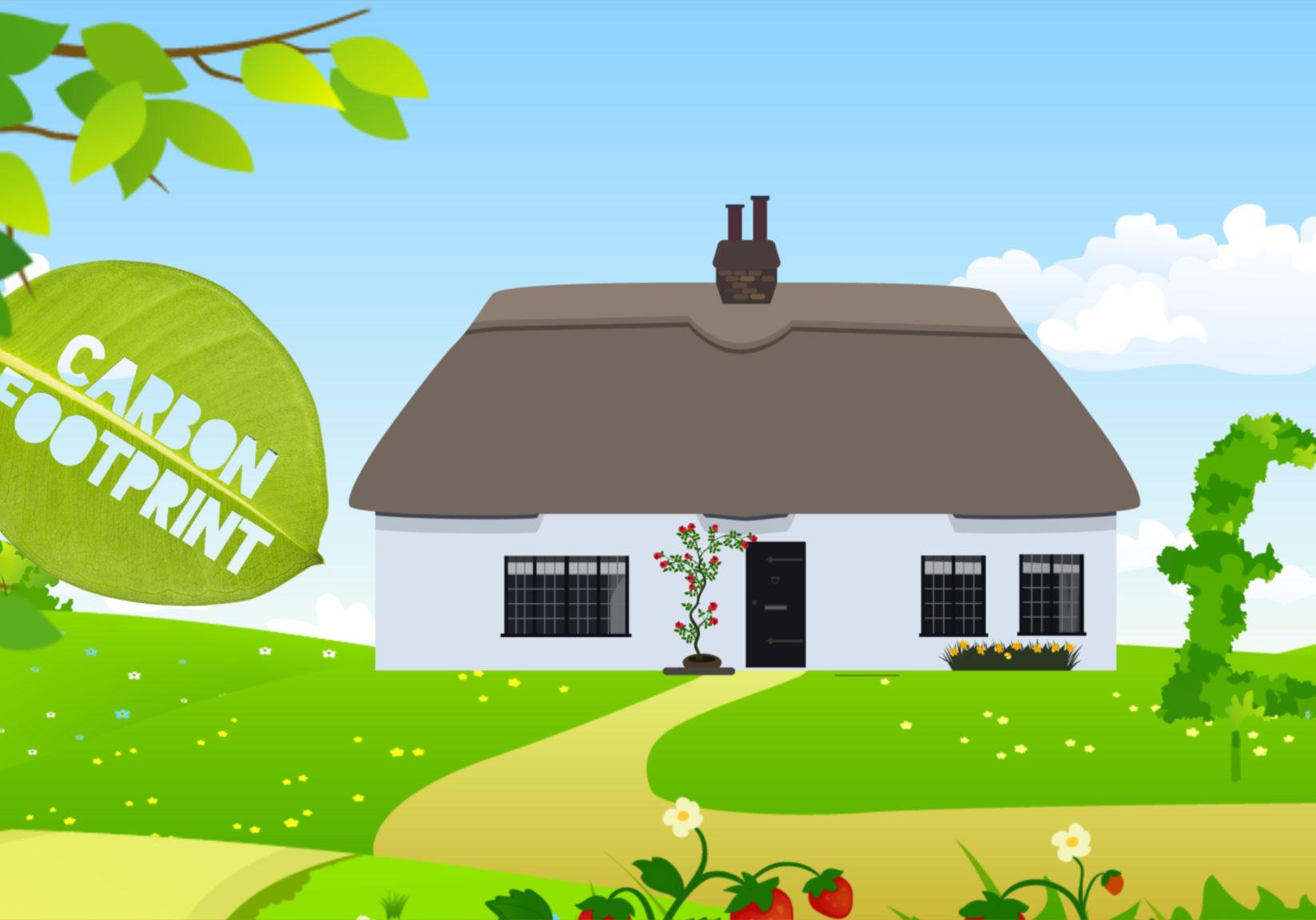 House Carbon