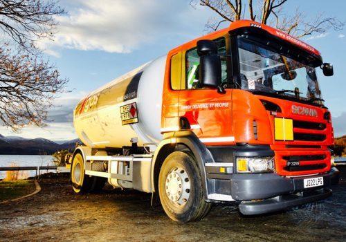 JGas-tanker-loch-lomond-cta