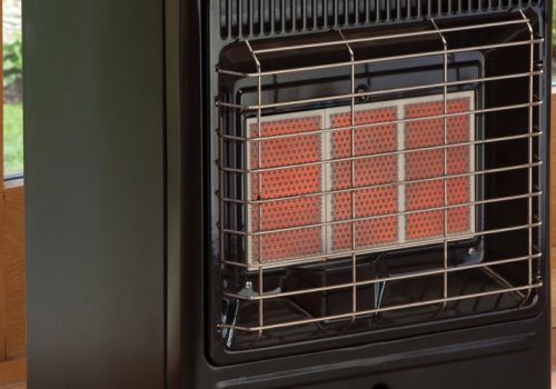 gas-heater-cta